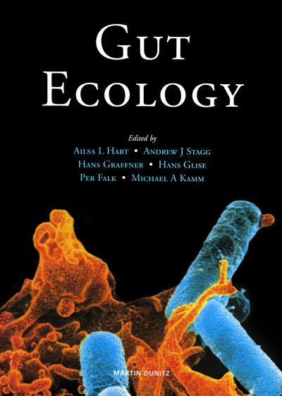 Gut Ecology
