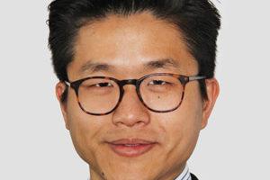 Nik Ding profile image